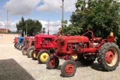 Expo tracteurs_01