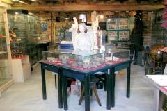 Musee de Larra_02