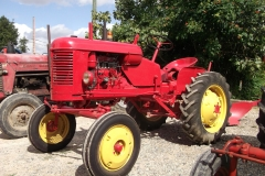 massey-harris-pony-812