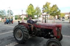 tracteurs_02_1416152232