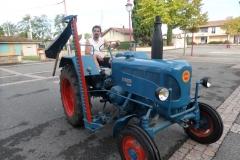 tracteurs_03_1416152248