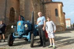 tracteurs_04_1416152261