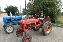 tracteurs_06_1416152289