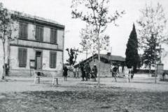 1938_ecole_publique