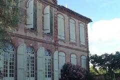 Chateau Larra_01