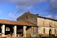 Chateau Larra_02