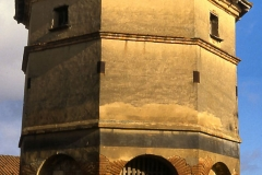 Chateau Larra_03