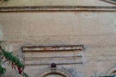 Chateau Larra_04