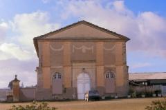 Chateau Larra_05