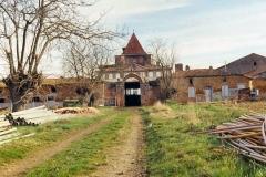 Chateau Larra_07