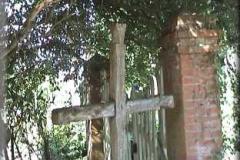 Croix de Ricancelle