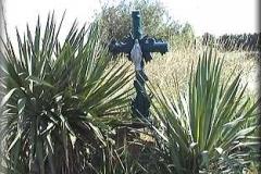 Croix du Cantou