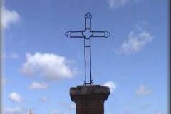 Croix de la pétingue