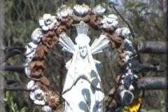 Croix de la pénelle