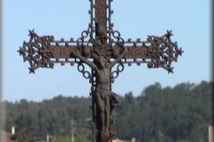 Croix d'Esprécatori