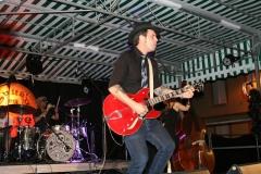 guitare en save 073