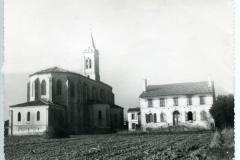 Presbytère_1977