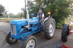 tracteurs_01_1416152217