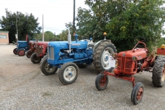 tracteurs_05_1416152276